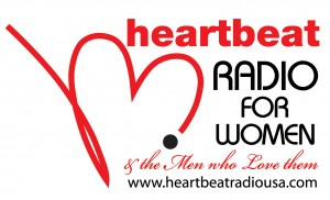 heartbeat-radio-for-women-w-men-logo