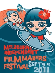 miff_2012_poster_sm