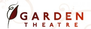 19826_gardentheatre_logo